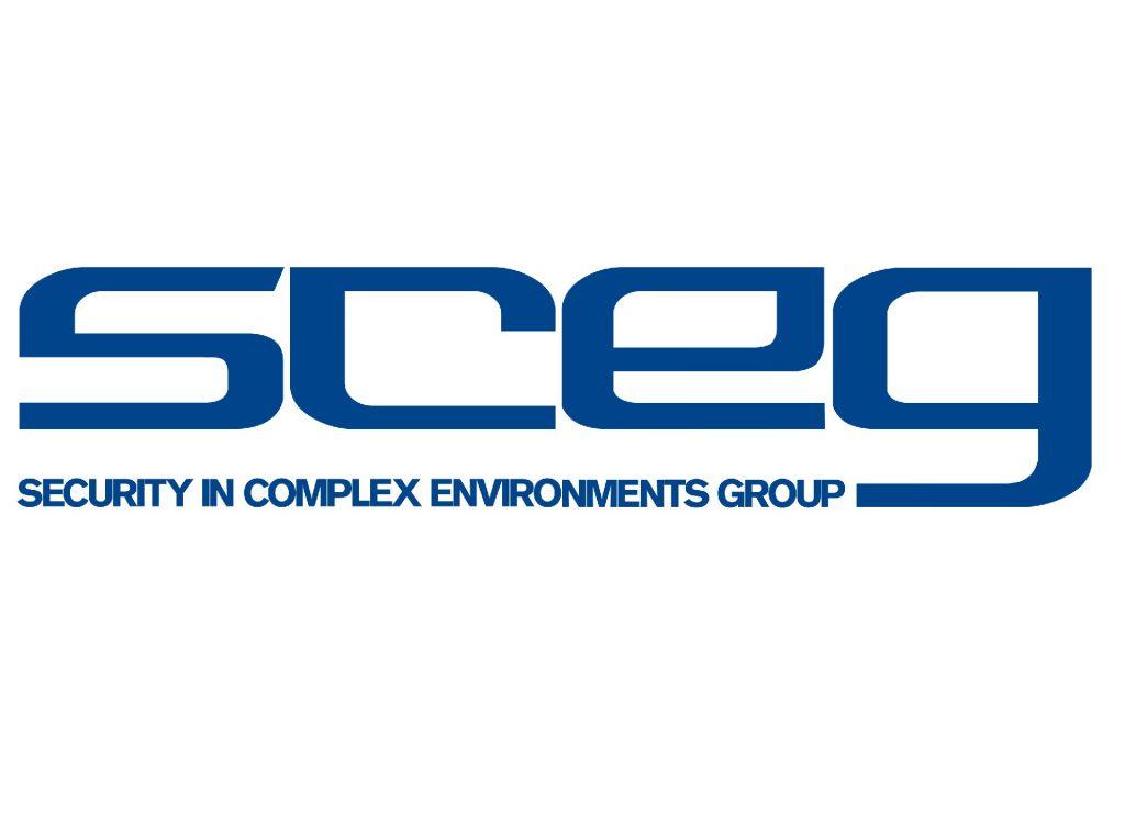 SCEG logo